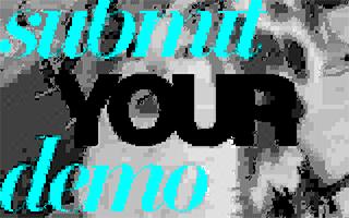 TMDC20 - Text Mode Demo Contest XX